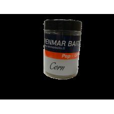 Pop-Ups  Corn (Dumbells)