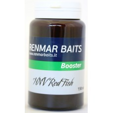 Booster HNV Red Fish