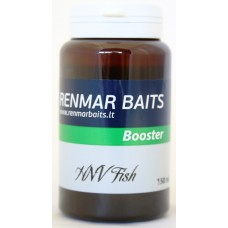 Booster HNV Fish