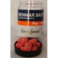 Pop-Ups  Ren'o Special (Dumbells)