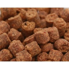 HD Pellets (High Digestibility)