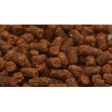 HNV Pellets (High Nutrition Value)